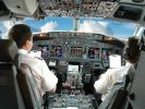 More than 400 Russian Pilots were Suspended