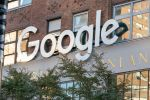 US Department of Justice Accused Google of Maintaining Monopoly