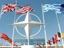 NATO Secretary General welcomes stronger European defence