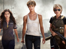 "A New Trailer for the Movie ""Terminator: Dark Fate"" is Released"