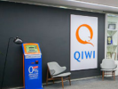 QIWI will Consider the Possibility of Partial or Full Sale of Rocketbank