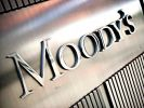 Moody's announced that it has entered into  a definitive agreement to acquire Bureau van Dijk