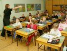 President of Estonia Supported the Rejection of the Russian Language in Schools