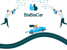 Russian Association of Passengers Proposed to Ban BlaBlaCar