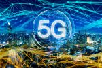 The Launch of 5G Networks in Russia Will Be Postponed Until 2024