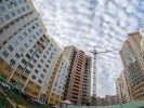 Third of the Mortgage is Paid Ahead of Schedule in Russia