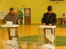 "Corps ""For Fair Elections"" Begins to Work in Tatarstan"