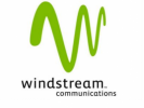 Windstream grows core network, delivering multi-terabyte SDN transport solutions to content and media customers in Columbus, Ohio