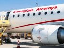 Georgian Airways Intend to File a Lawsuit against Russia