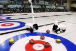 The Curling Robot Has Beaten the Professional Players