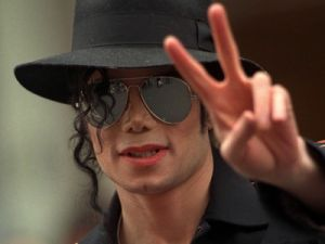 June 25 - 10th anniversary of the death of Michael Jackson