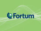 The Fortum-RUSNANO wind investment fund is starting implementation of the first 50 MW project in Russia
