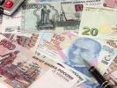 Russia and Turkey Signed an Agreement on Payments in National Currencies