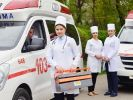 Doctors of Uzbekistan and Russia Will Exchange Experience of Innovative Healthcare