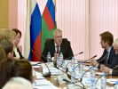 Russian Agricultural Supervision Authority Asks to Check out Belarusian Intermediary Companies