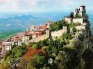 The Republic of San Marino Refused to Impose Sanctions Against Russia