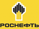 Rosneft Announced a Decrease in Production of Raw Materials