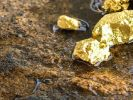 Russia and China Start the Development of the Klyuchevsky Gold Deposit