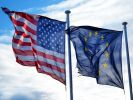Media: US Has Confirmed Introduction of Duties on Some European Products Since October 18