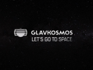 Glavkosmos Signed a Contract to Launch Foreign Satellites