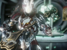 Warframe Adds the Ability to Play the Guitar