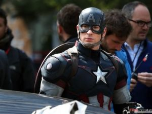 "Russian Viewers Will See an Expanded Version of the Film ""The Avengers: Final"""