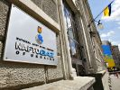 """Naftogaz"" Announced the Arrest of the ""Gazprom"" Assets"