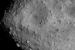 Collision is Possible: Asteroid Apophis is Changing Its Orbit