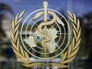 WHO Refused to Declare a Global Emergency Due to Coronavirus Outbreak in China