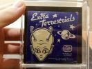 The World's Rarest Video Game Sold on eBay