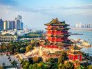 China Sets Pace for Record-Breaking Decarbonisation Levels
