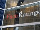 Fitch Noted the Stability of the Russian Economy to US Sanctions