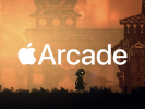 Apple Began Testing Arcade Gaming Service Among Its Employees