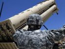 Romania Does Not Want to Understand Russia's Position on NATO Anti-Missile System
