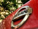 Nissan Will Recall More Than 161 Thousand Cars in Russia Due to Possible Defects