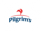 Pilgrim's Pride Reports Operating Income of $372 Million for the Third Quarter of 2017