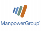 ManpowerGroup Reports that net earnings for the three months ended June 30, 2017 were $117.0 million