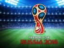 FIFA:  The World Cup in Russia Was the Best in History