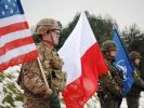 Russia is Сoncerned About the Growth of NATO's Presence Near Its State Borders