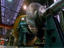 "The Head of ""Power Machines"" Announced No Plans to Leave the Joint Venture with ""Siemens"""