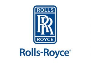 Rolls-Royce confirms valuation of the outstanding shareholding in ITP