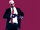 IO Interactive is Preparing to Develop HITMAN 3