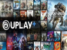 Uplay+ Subscription Service from Ubisoft is Already Available