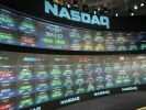 Nasdaq Introduces the RFO Indicator for Registered Follow On Offerings