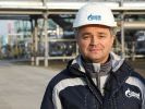 Gazprom Has Chosen a New Curator of Gas Production