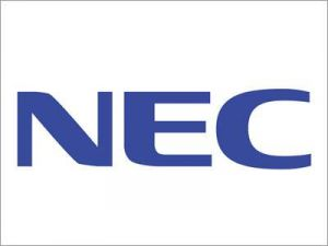 NEC launches the global commercialization of a new network server that complies with LoRa WAN