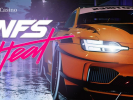 The First Trailer for Need for Speed Heat is Published