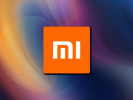 Xiaomi Ranked First Plce in Online Sales of Smartphones in Russia