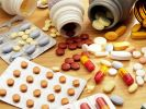 In the Russian Federation, Sales of Drugs Decreased by Almost 5%