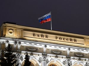 The Central Bank for 5 Years Withdrew More than 400 Banking Licenses